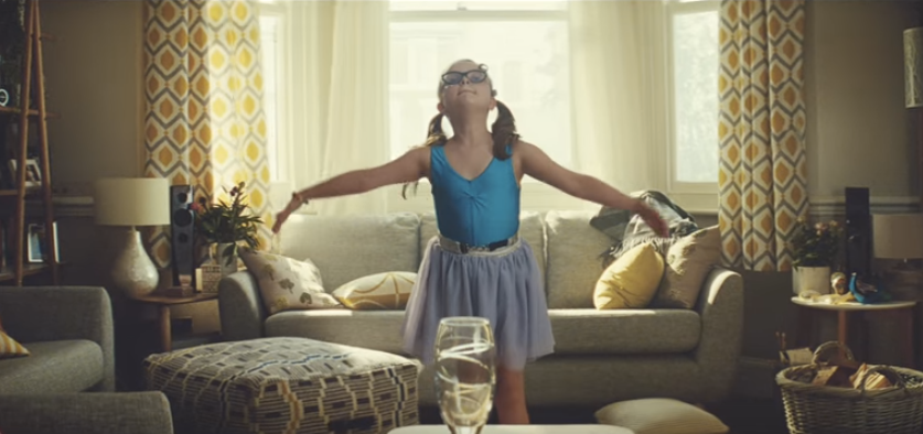 10 of the Best Ads of 2015