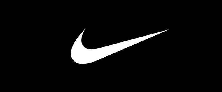 22 Famous Brand Slogans (And the Little-Known Stories Behind Them) [Infographic]