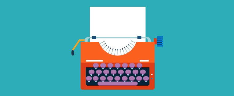 Want to Write Emails That Sell? Read These 17 Books