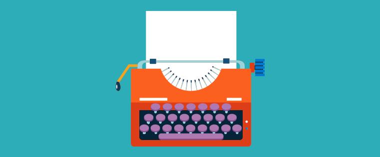 The writing company uk