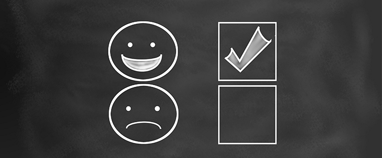 10 Employee Feedback Tools to Track Your Team's Engagement in 2018