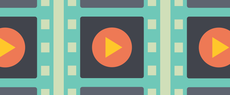 5 Tricks for Creating Attention-Grabbing Animated Videos on Facebook