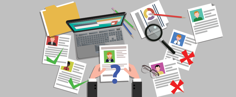 How to Use Inbound Recruiting to Source, Interview & Hire Top Talent