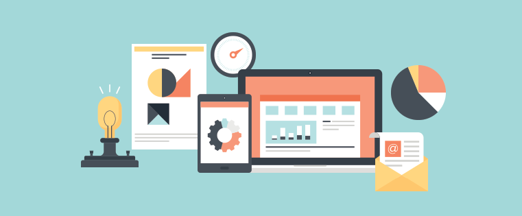 12 Tools for Marketing & Monitoring Your Agency's Brand