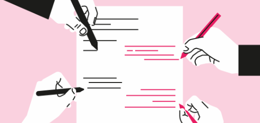 10 Creative Exercises That Are Better Than Brainstorming
