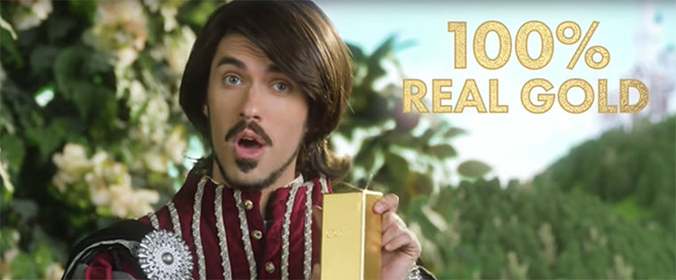 Are Infomercials Cool Now? 7 Examples You'll Actually Want to Watch
