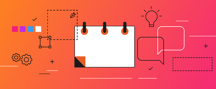Why Organizational Design is the Key to Authentic Client Branding