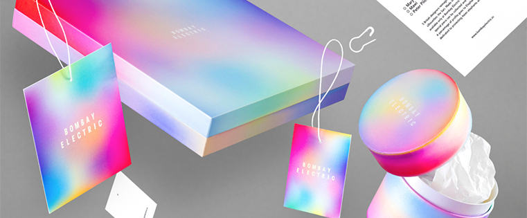 15 Inspiring Examples of Small Business Branding