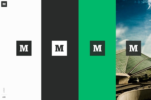 22 Brand Style Guide Examples for Visual Inspiration style medium 01