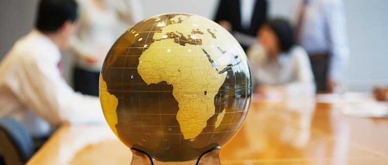 Going Global: 22 Growth Hacks & Resources for International Expansion