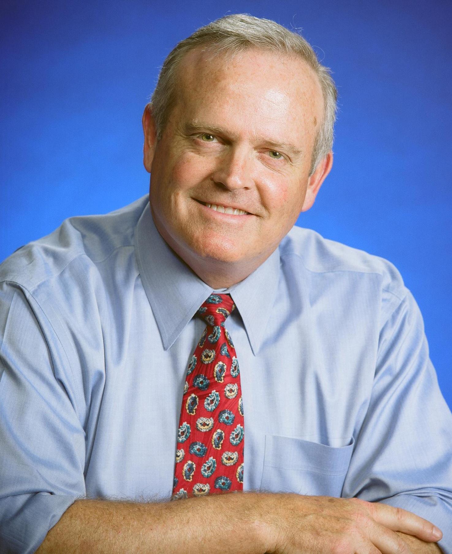 Kevin F. Davis
