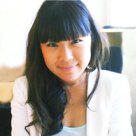 Ling Koay
