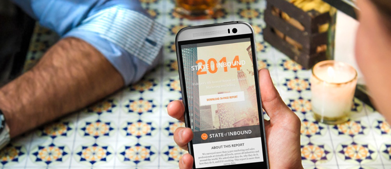 Beyond Responsive Design: How to Optimize Your Website for Mobile Users