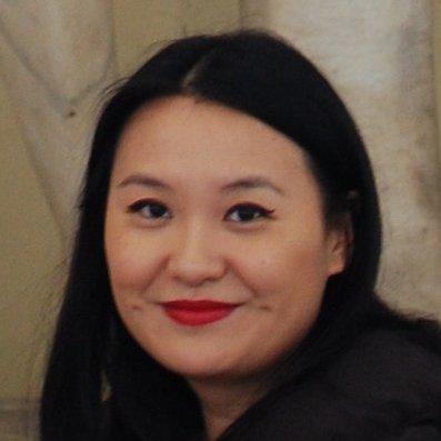Mimi An