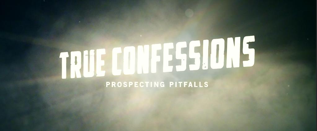 True Confessions: A Cold Caller Comes Clean [Video]