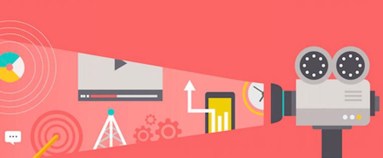 Beyond Vanity Metrics: 4 Ways to Measure Video Marketing