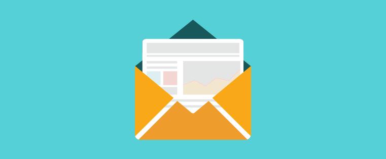 Zeitfresser E-Mail? Diese E-Mail-Vorlagen erleichtern Ihr Postfach