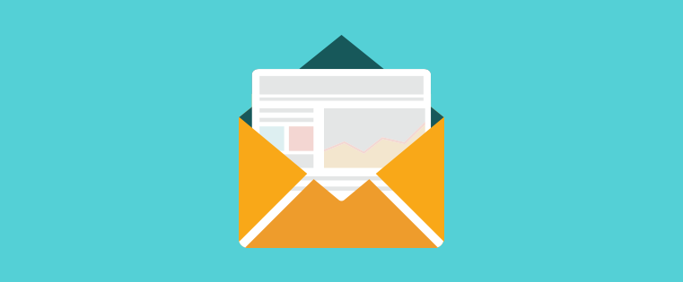 15 Time-Saving Email Templates for Marketing & Sales [Free Guide]