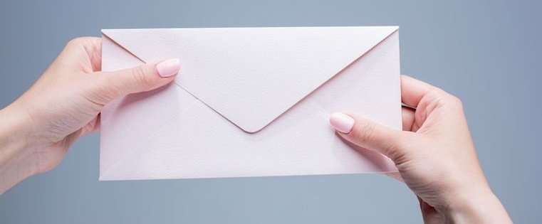 3 Tips to Write a Prospecting Email That Gets a Response