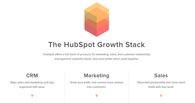 growth-stack.png
