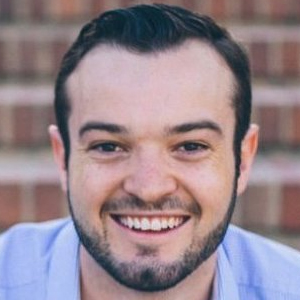 Josh Haynam
