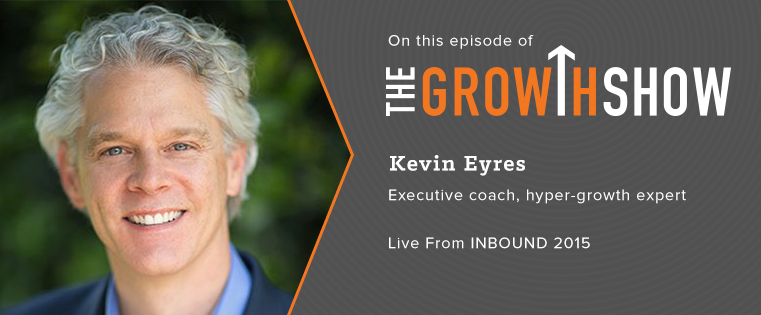 Why Embracing Doubt Makes You a Better Leader [Podcast]
