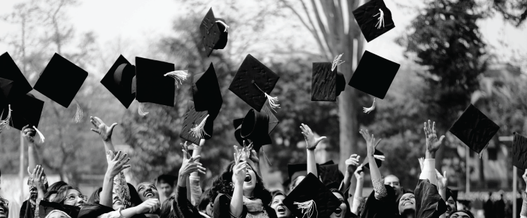The Ultimate Guide to Getting a Job After You Graduate