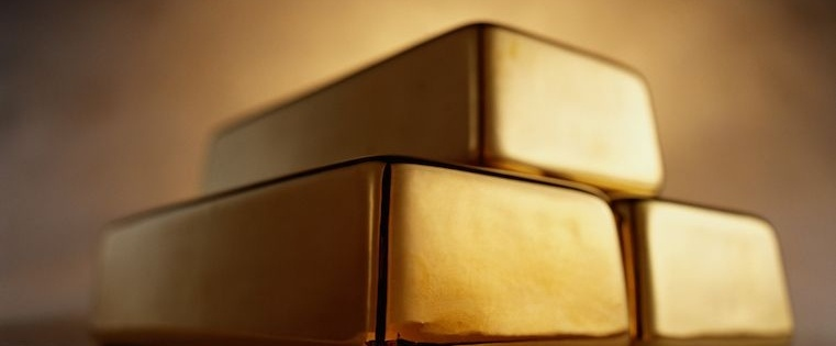 The 4 Golden Rules of a Successful Procurement Negotiation
