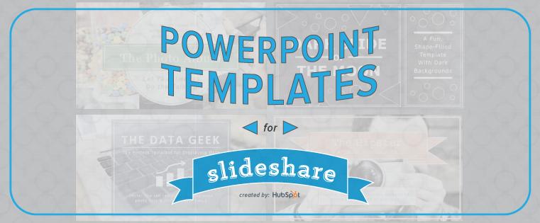 How to easily create a slideshare presentation marketing 7 min read toneelgroepblik Gallery