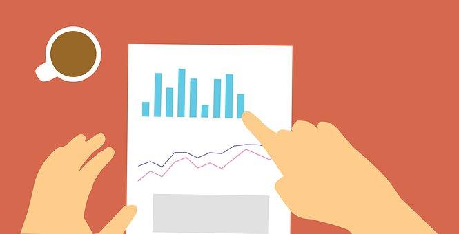 Understanding the Relationship Between Data and Inbound