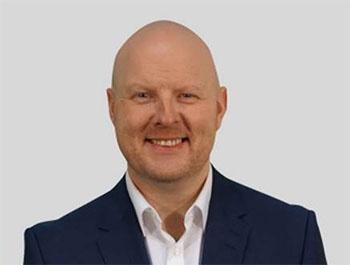Sean McPheat