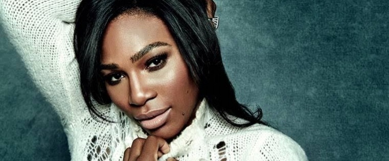 5 Sales Lessons From One of the Greatest Athletes of All Time [Announcing Serena Williams at #INBOUND16]