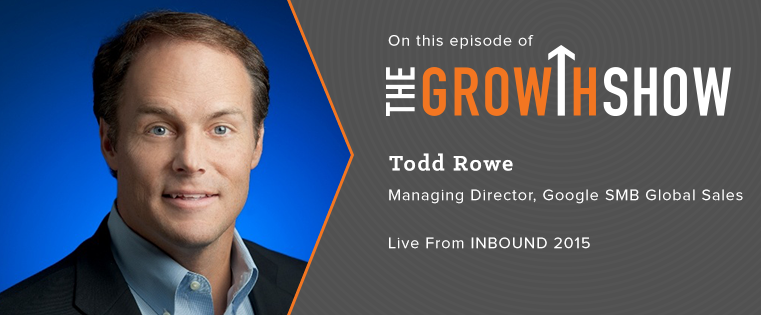 How Google Creates a Culture of Innovation [Podcast]