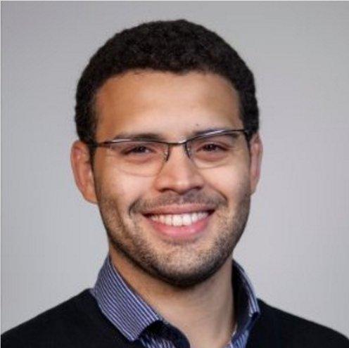 Carlos A. Monteiro