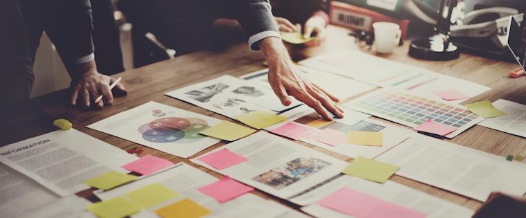 101_Marketing_Ideas.jpg