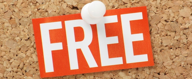 12 Awesome HubSpot Resources That Won't Cost You a Dime