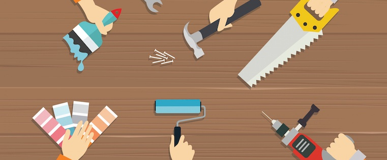 14 Free Tools That'll Make It Easier to Run Your Business