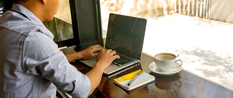 Want to Work Better With Your Freelancers? Here are 9 Things They Wish You Knew