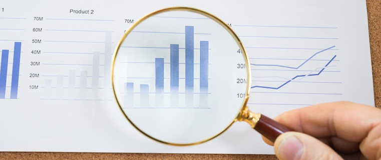 How to Answer 11 Common Marketing Questions Using Analytics