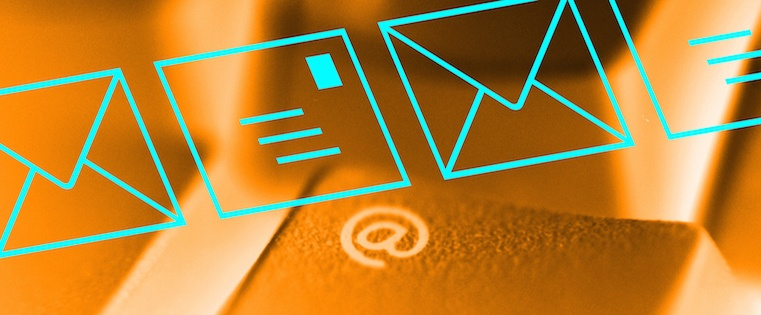 A Simple Guide to Successful Email Outreach [Infographic]