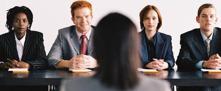 10 Recruiting Strategies to Avoid Making Hiring Mistakes