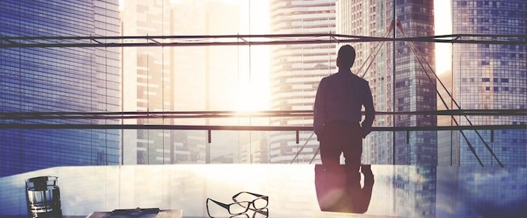 Should a CEO Lead the Sales Team? The Good, the Bad, and the Surprising