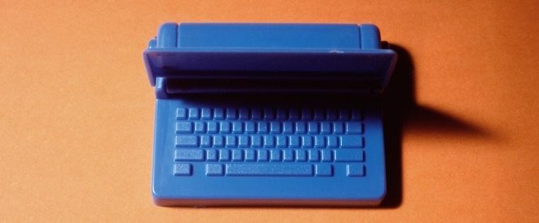 Chrome-keyboard-shortcuts-488145-edited.jpg