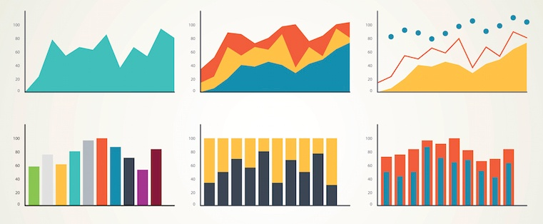 Data Storytelling 101: Helpful Tools for Gathering Ideas, Designing Content & More