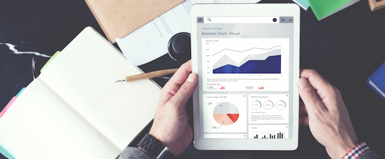 Data Journalism: A Simple Guide for Marketers