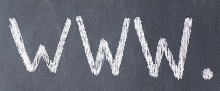 A Beginner's Guide to Domain Name Management