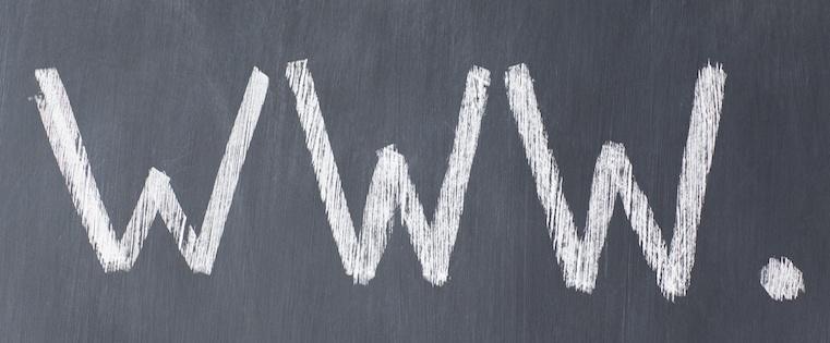 Domain_Name_Management.jpg