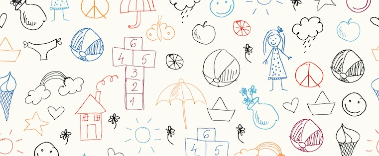 Sketch It Out: Why Doodling Is the Key to Staying Inspired [Infographic]