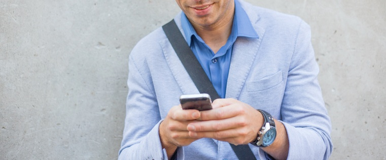 What Tracking 13 Billion Email Opens Can Teach Us About the Current State of Email Engagement