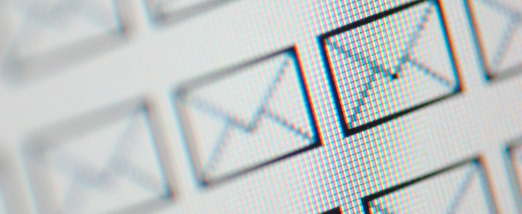 5 Tried-and-True Tools for Growing Your Email List